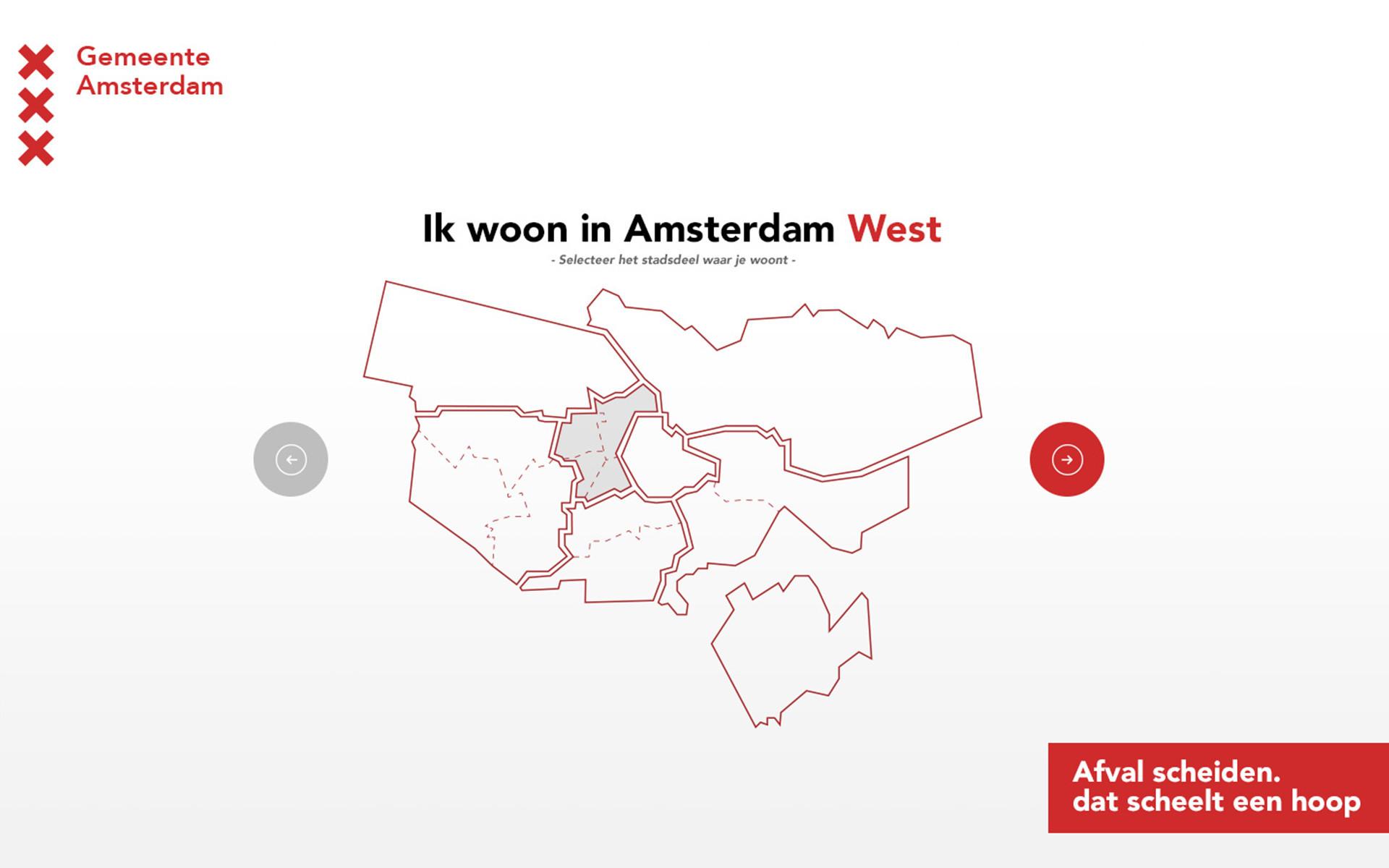 GemeenteAmsterdam04