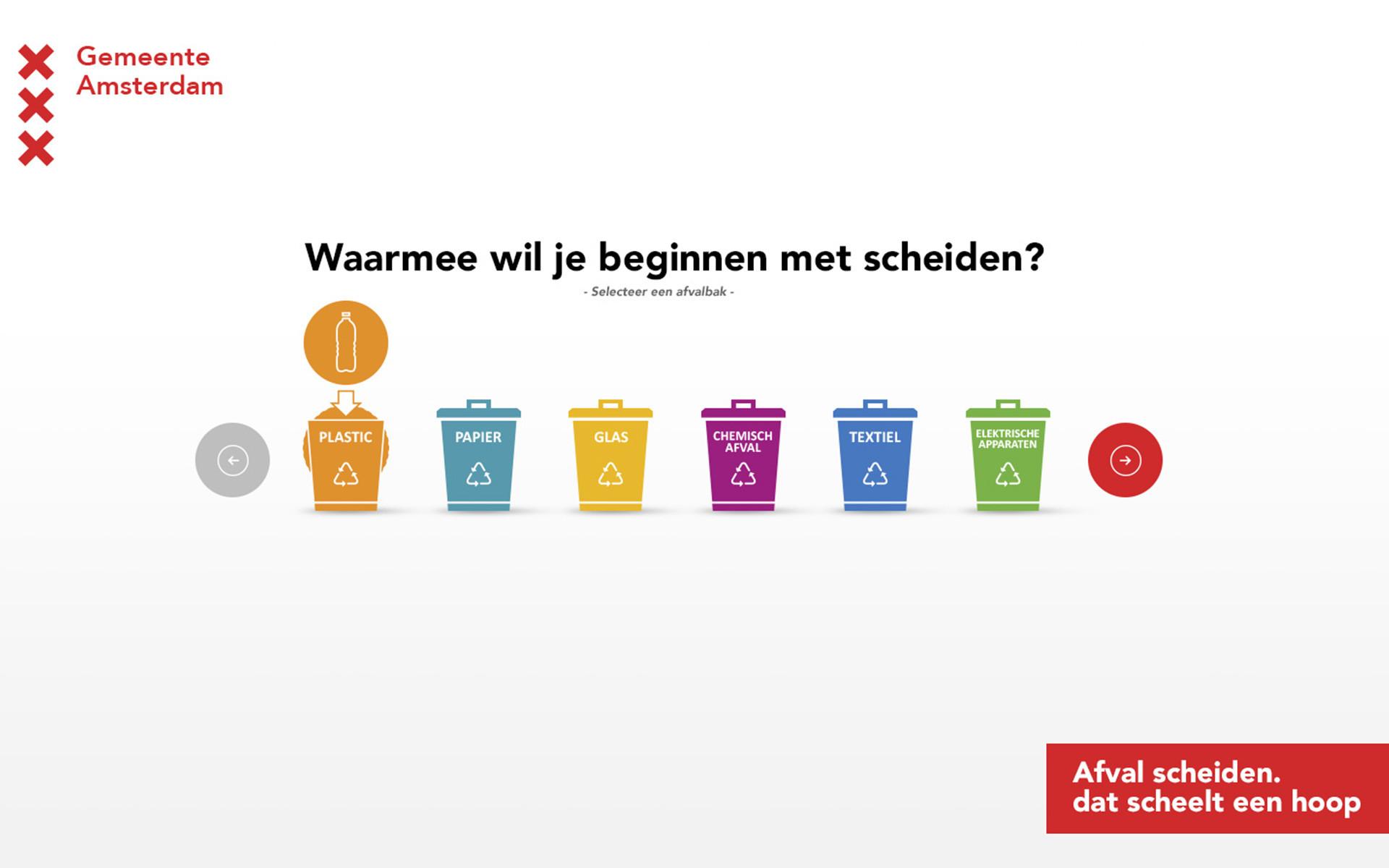 GemeenteAmsterdam05