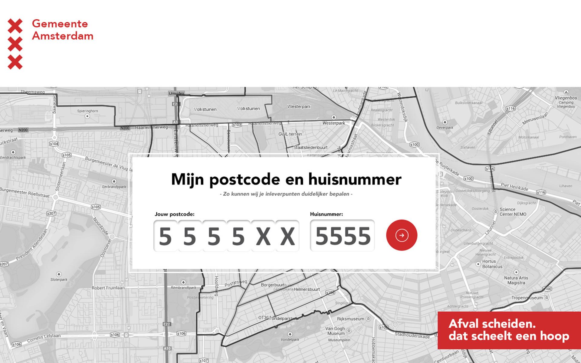 GemeenteAmsterdam08