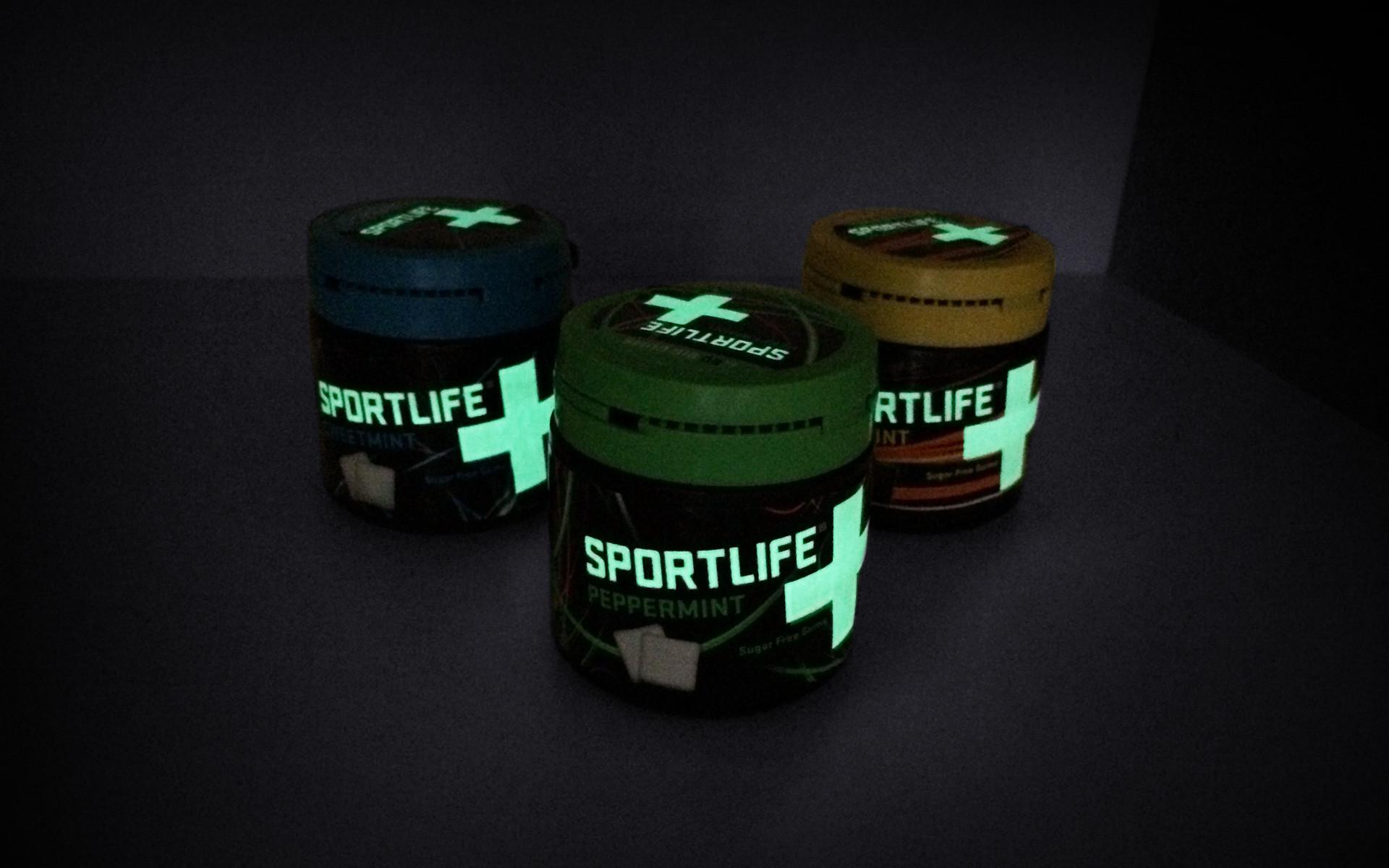 Sportlife_05