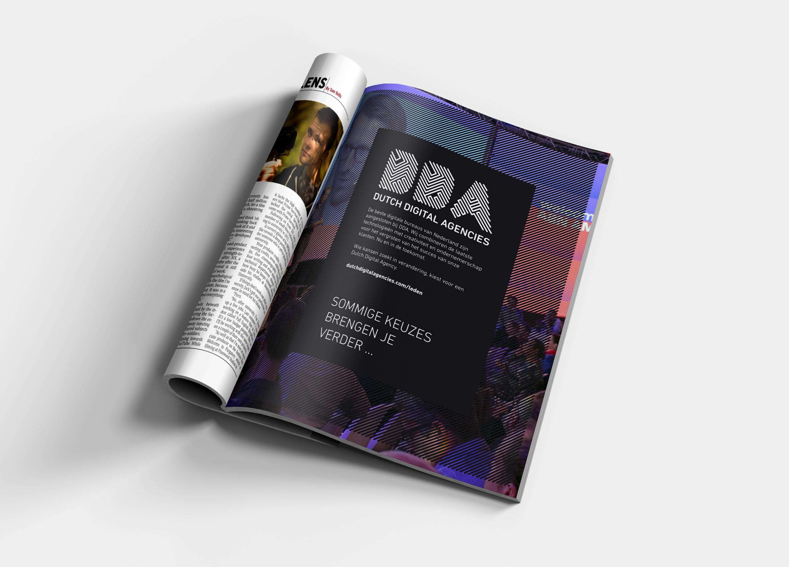 Magazine_mockup_DDA