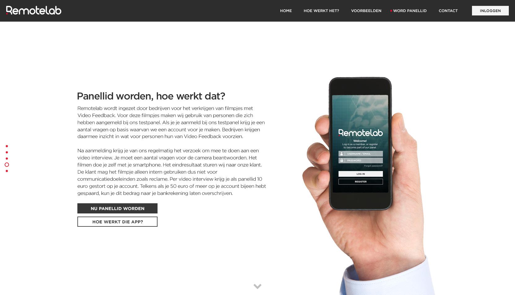 Remotelab_Website_07
