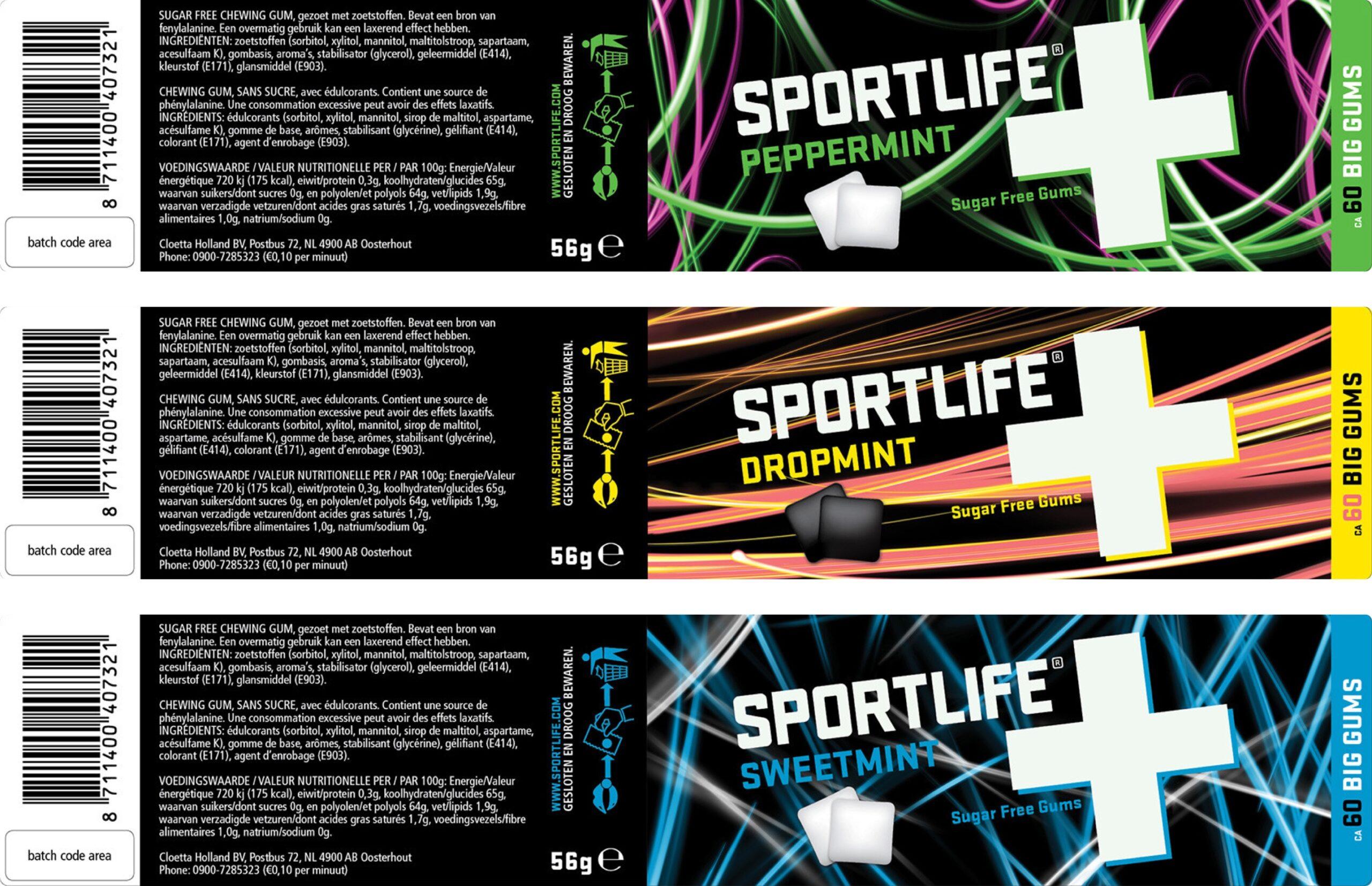Sportlife_Combi02