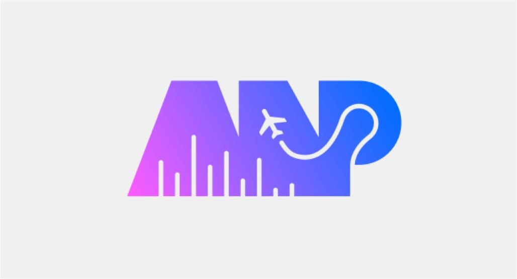 Aap_01-1