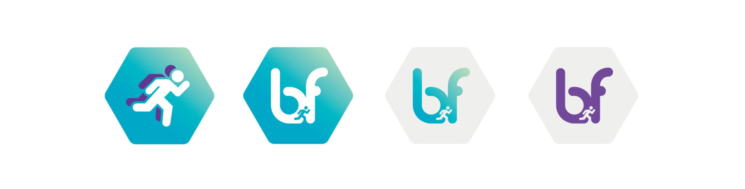 BF_Icons