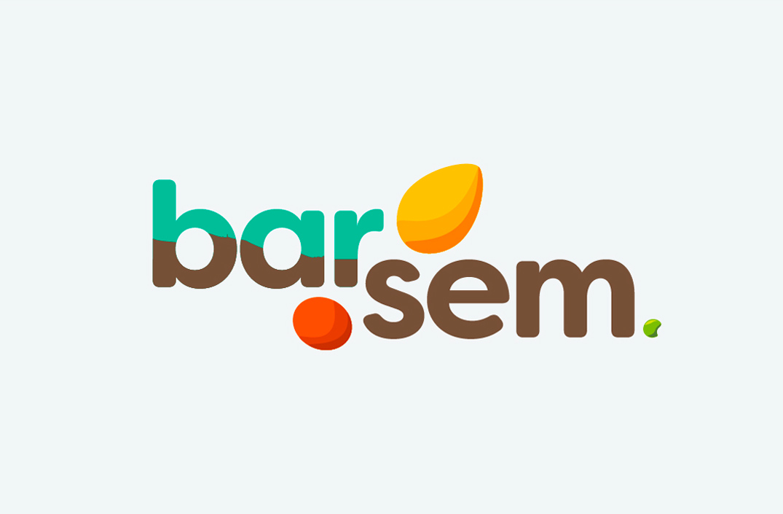 Barsem_Logo_02