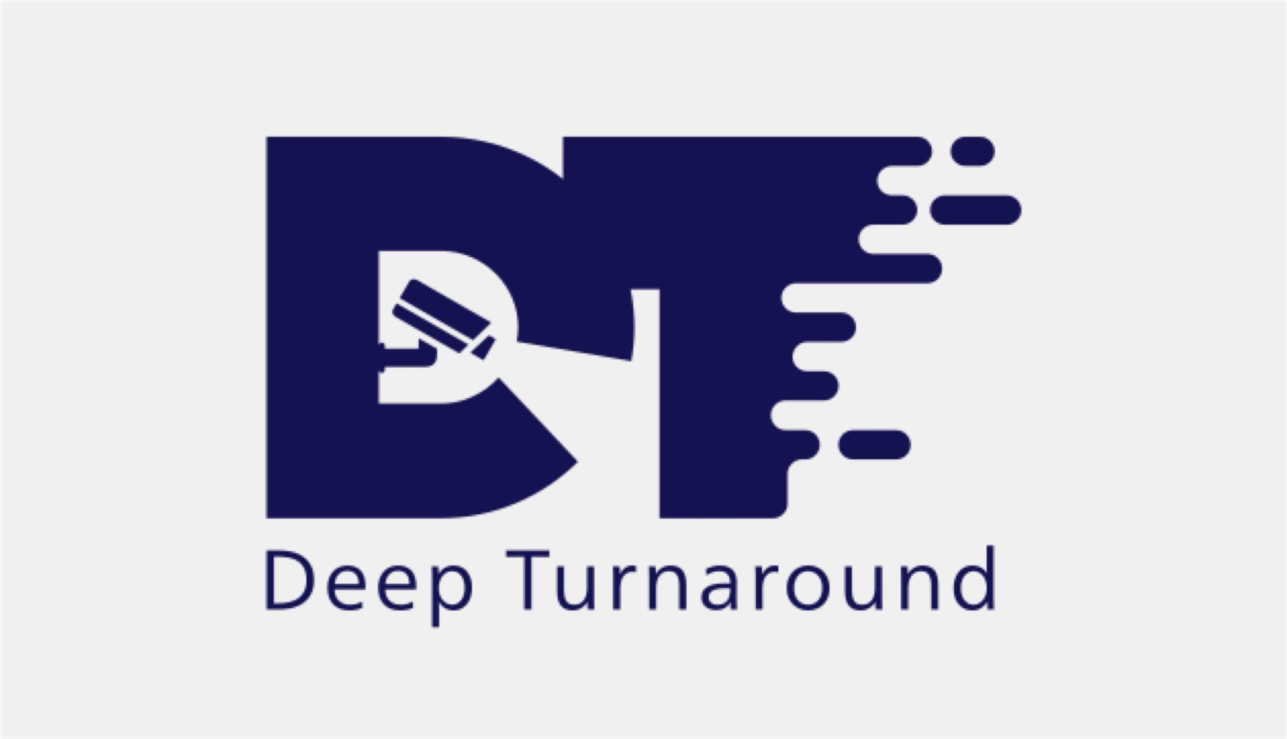 DT_02-1