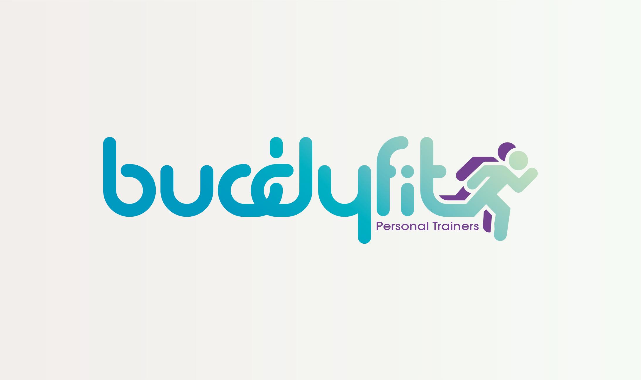 Logo_Onderzoek_02