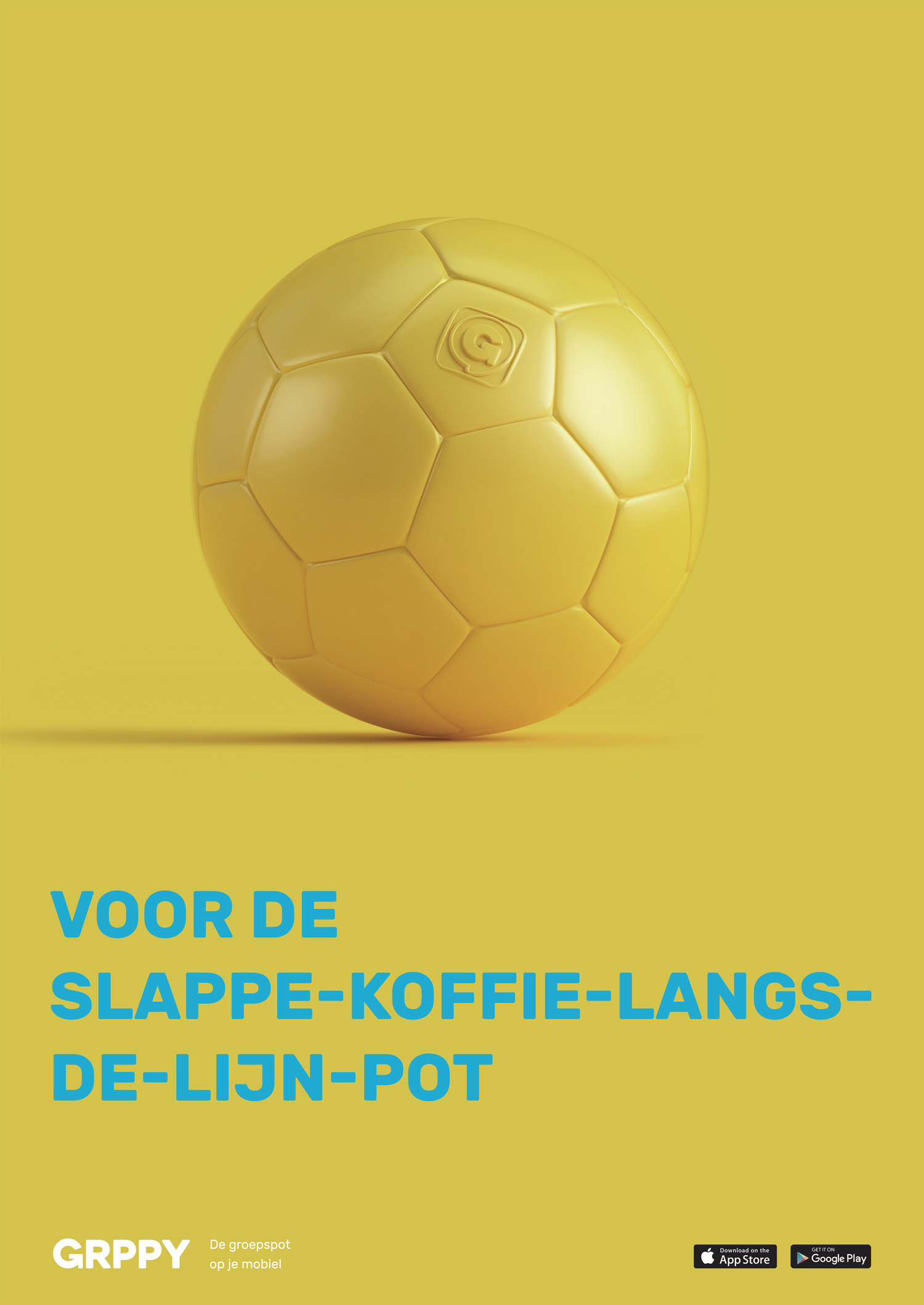 Voetbal_01